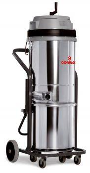 Aspirador industrial COMAC CA 2.50