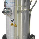 Aspirador industrial :: KRUGER KRAI802AIREX
