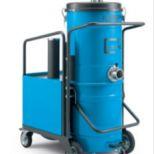 Aspiradora industrial :: HIPERCLIM KB5P.021