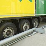 Calzos automáticos para camiones :: SACINE