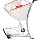 Carro de compra zona duty free :: CARTTEC