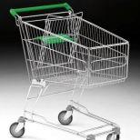 Carro de supermercado :: CARMELO TC-Auto120L