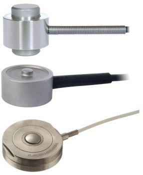 Célula de carga a compresión AEP