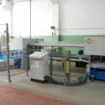 Sistemas flexibles de producción