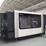Centro de mecanizado CNC :: DECKEL MAHO DMF 260