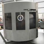 Centro de mecanizado CNC :: DECKEL MAHO DMU 80T CON HEIDENHAIN 426