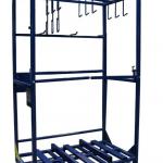 Contenedor para piezas específicas :: SUMAL AT 107-108