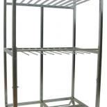 Contenedor para piezas específicas :: SUMAL AT 114