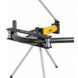 Curvadora manual hidráulica :: REMS Python