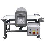 Detector de metal de alta sensibilidad :: DIBAL MD-5500