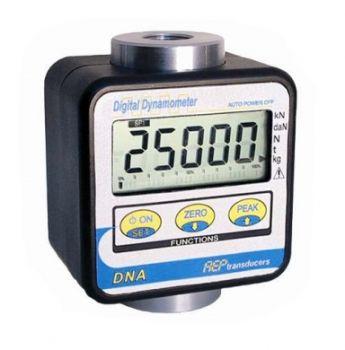 Dinamómetro digital AEP