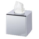 Dispensador de pañuelos :: CARTTEC Doppio