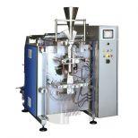 Envasadora de envase flexible :: VOLPAK V 250/400
