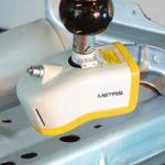 Escáneres láser de medicion