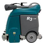 Extractor de alfombras :: TENNANT R3