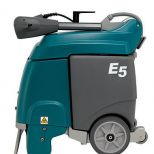 Extractor de moquetas :: TENNANT E5