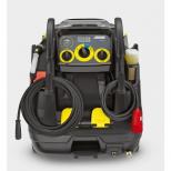 Hidrolimpiadora de alta presión de agua caliente :: KÄRCHER HDS 10/20 4M