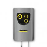 Hidrolimpiadora de alta presión de agua fría :: KÄRCHER HD 9/18 4ST