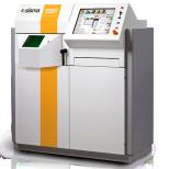 Impresora 3D mediante la fusión de metales por láser :: SISMA MY SINT 100