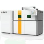 Impresora 3D mediante la fusión de metales por láser :: SISMA MY SINT 300