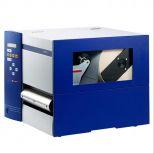 Impresora de etiquetas con código de barras :: VALENTIN Spectra