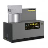 Instalación limpiadora de alta presión de agua caliente :: KÄRCHER HDS 12/14 -4ST GAS LPG