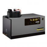 Instalación de limpieza de alta presión de agua caliente :: KÄRCHER HDS 12/14 ST ECO