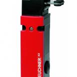 Interruptor de seguridad sin bloqueo :: Euchner NX Series