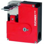 Interruptor de seguridad con bloqueo monitorizado :: Euchner STM Series