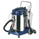 Lava aspiradora de alfombras y moquetas :: MATOR CE 35 / 1 L