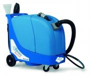 Lava aspiradora de alfombras y moquetas MAXTEL CARPET ESPUMA
