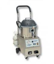 Limpiadora de vapor MAXTEL Vapor4000 I/ASP