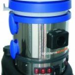 Limpiadora de vapor :: MAXTEL COMBI STEAM WAVE