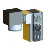 Marcadora láser industrial :: SISMA LOGO OEM