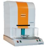 Marcadora láser industrial :: SISMA SARTY