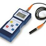 Medidor de capas sobre metal :: SAUTER TB 1000-0.1FN
