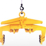 Pinza de elevación mecánica :: STEMM 11.0090
