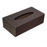 Porta-pañuelos :: CARTTEC Therette