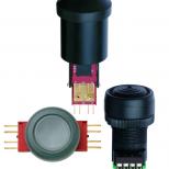 Pulsador de validación integrado :: Euchner ZSG Series