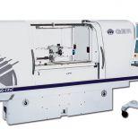 Rectificadora de interiores :: GER CI-CNC