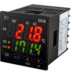 Reguladores de temperatura