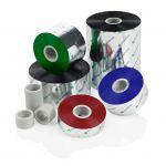 Ribbons para impresora