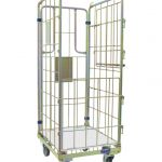 Roll container :: SUMAL RB 8068