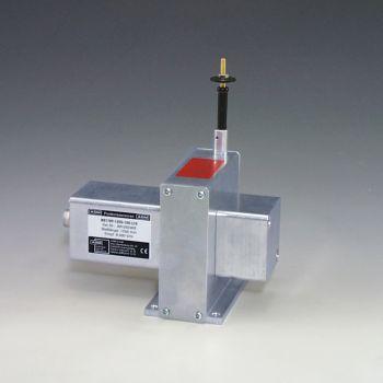 Sensor de distancia por cable ASM WS17KT