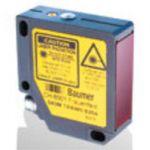 Sensor fotoeléctrico :: BAUMER