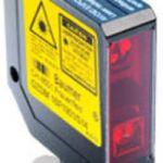 Sensor fotoeléctrico de contraste con salida analógica adicional :: BAUMER