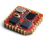Sensor inercial :: XSENS MTI-1 IMU - MTI-10 IMU -  MTI-100