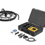 Sistema inspección electrónica mediante cámara :: Rems CamSys