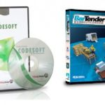 Software de diseño e impresión de etiquetas
