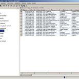 Software para preparación de pedidos sin papel :: ASTI